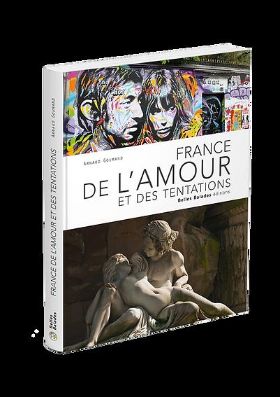 3D_FRANCE_DE_L_AMOUR_2017 copie.png