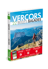 3D_BB_VERCORS_2020.png