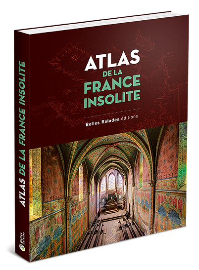 Atlas_France_3D_RVB_72Dpi.png