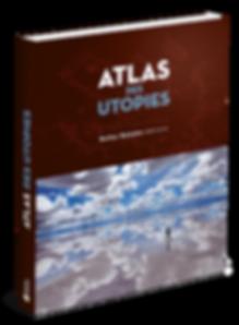 Atlas_Utopies_3D_RVB_72Dpi.png