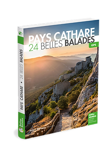 3D_BB_PAYS_CATHARE_2018-optim.png