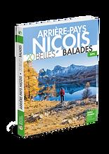 3D_BB_ARRIERE_PAYS_NICOIS_2018-optim.png