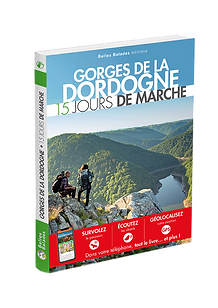 3D_BB_GORGES-DE-LA-DORDOGNE_2019-copie.p