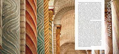 images-UNESCO-EXTRAITS-1.jpg