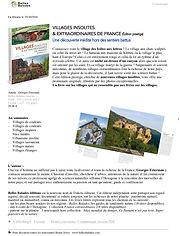 image-communiqué-VILLAGES-V2.jpg