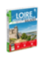 3D_BB_LOIRE_ANJOU_TOURAINE_2019-copie.pn