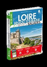 3D_BB_LOIRE_ANJOU_TOURAINE_2019-copie.pn