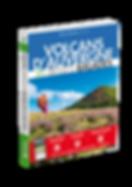 3D_BB_VOLCANS_D'AUVERGNE_2019-copie.png