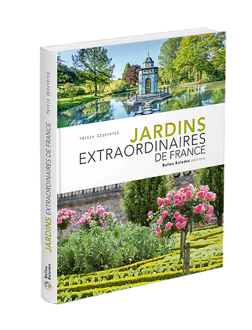 3D_JARDINS_EXTRA_2021.png