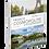 Thumbnail: FRANCE COSMOPOLITE et EXTRAORDINAIRE