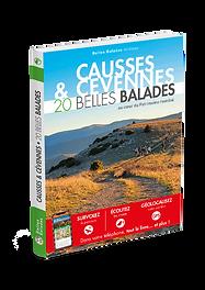 3D_BB_CAUSSES_ET_CEVENNES_2021 copie.png