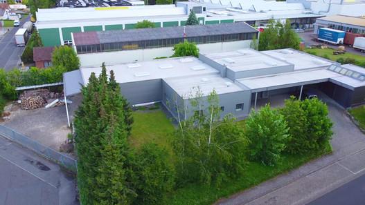 Firmensitz_von_oben.mov