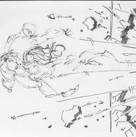 storyboard-sketch.jpg