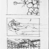 storyboard-sketch3.jpg