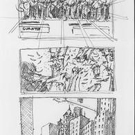 storyboard-sketch2.jpg