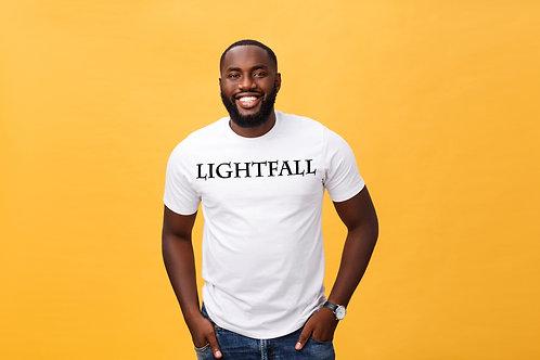 T-Shirt (Lightfall)