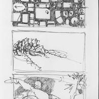 storyboard-sketch4.jpg