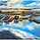 Thumbnail: St. Lawrence River Collection