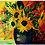 Thumbnail: Floral Notecard Collection