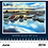 Thumbnail: 2019 St. Lawrence River Calendar