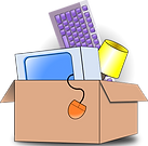 moving-clipart-office-1.png