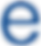 euler_logo_blue.png