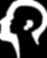 Head Logo White.png