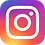 icone-instagram-2.png