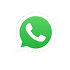 whatsapp_png.png