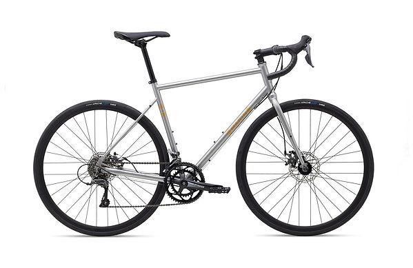 bici gravel marin plata.jpg