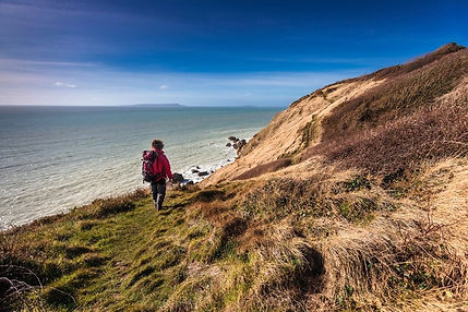 West dorset coastal walks.jpg