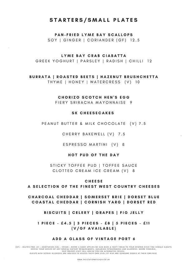 starters:small plates.png