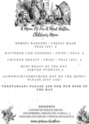 Copy of A Menu Fit For A Mad Hatter.jpg
