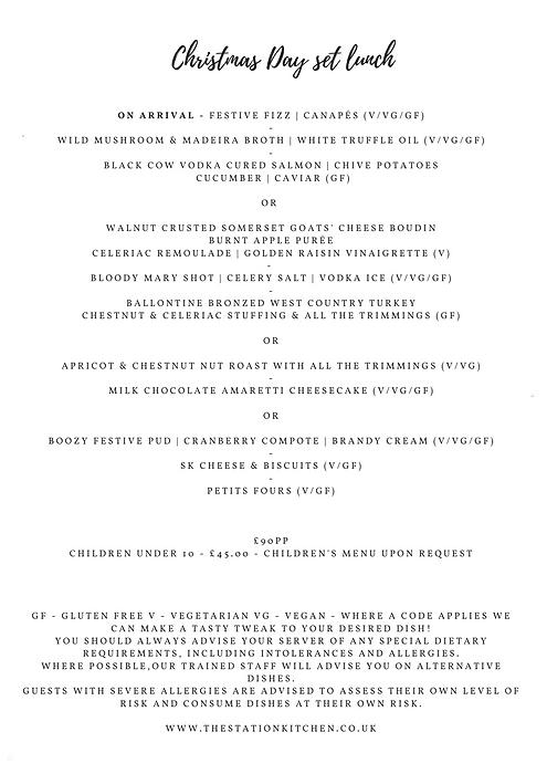christmas day menu.png