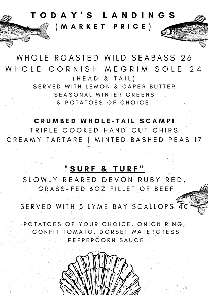 seafood png.png