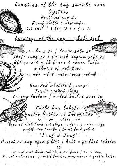 seafood samp.png