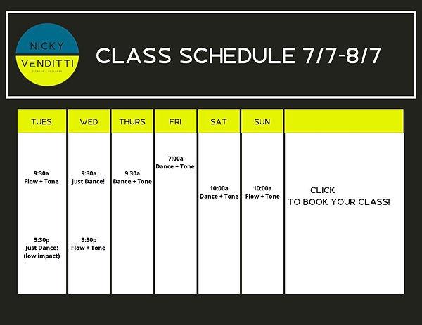 Class schedule website .jpg