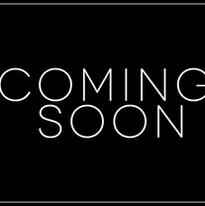 coming-soon[1].jpg