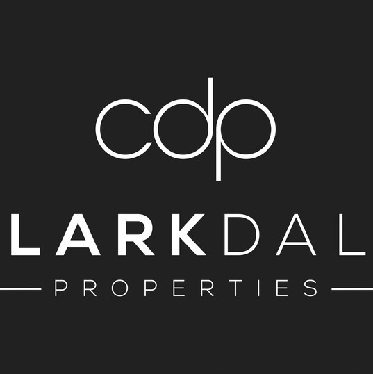 cdp_logo_reversed.jpg
