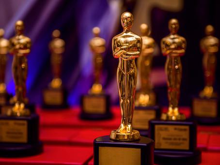 Our Oscar Predictions