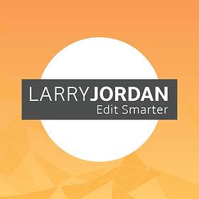 larry jordan.jpg