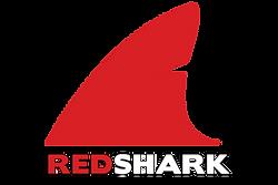 RedShark%20News%202_edited.png