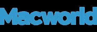 Macworld Logo.png