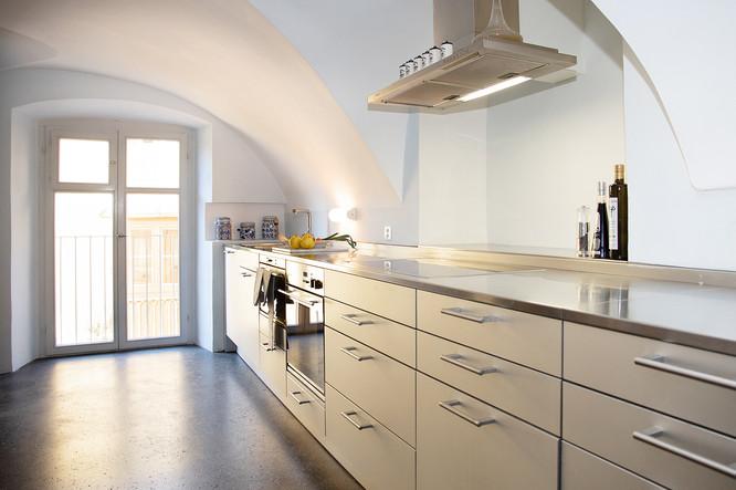 Küche1.jpg
