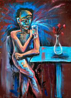 man with glass.jpg