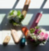 papillon, hair, salon, paddington, oxford street, deborah grevett, hairdresser, sydney, woollahra, balayage, colourist, colour, boutique, best hairdresser, foiling, haircut, keratin, blowdry, blow dry, stylist, hairstyle, ormond, fashionable, blonde