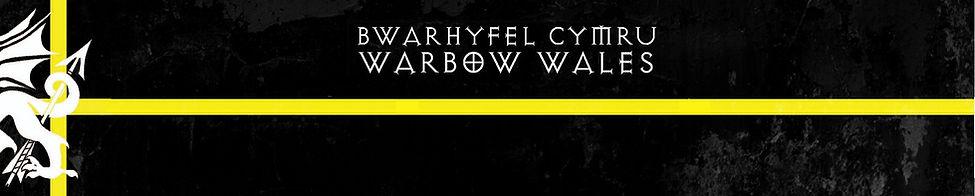 Warbow%20wales%20banner_edited.jpg