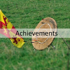 Achievements.jpg