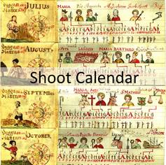 shoot calendar.jpg