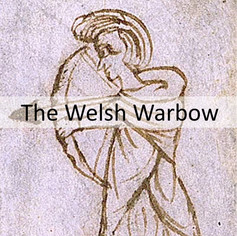 The welsh warbow.jpg